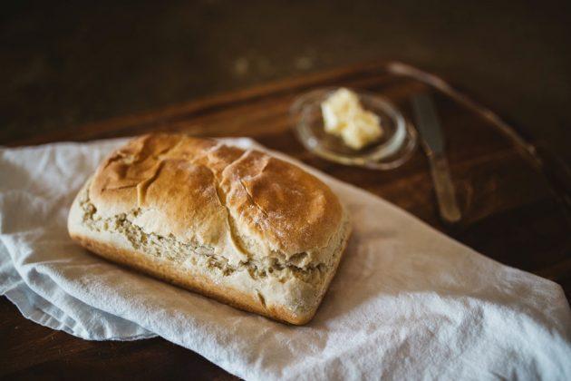 bread 918419 960 720