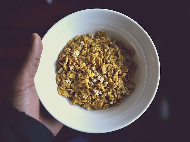 breakfast-1245679_640