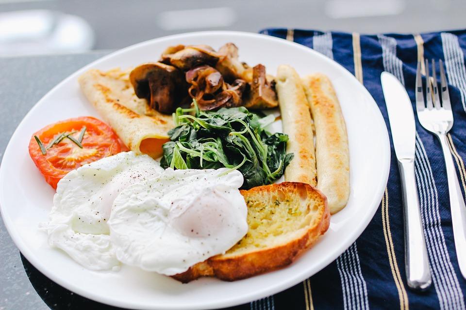 breakfast 1246686 960 720