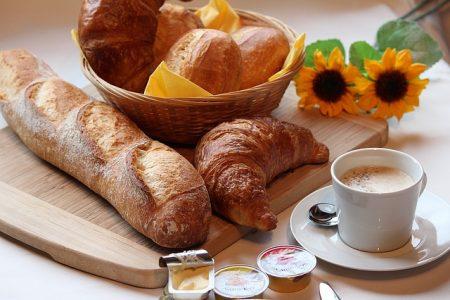 breakfast-1398259_640