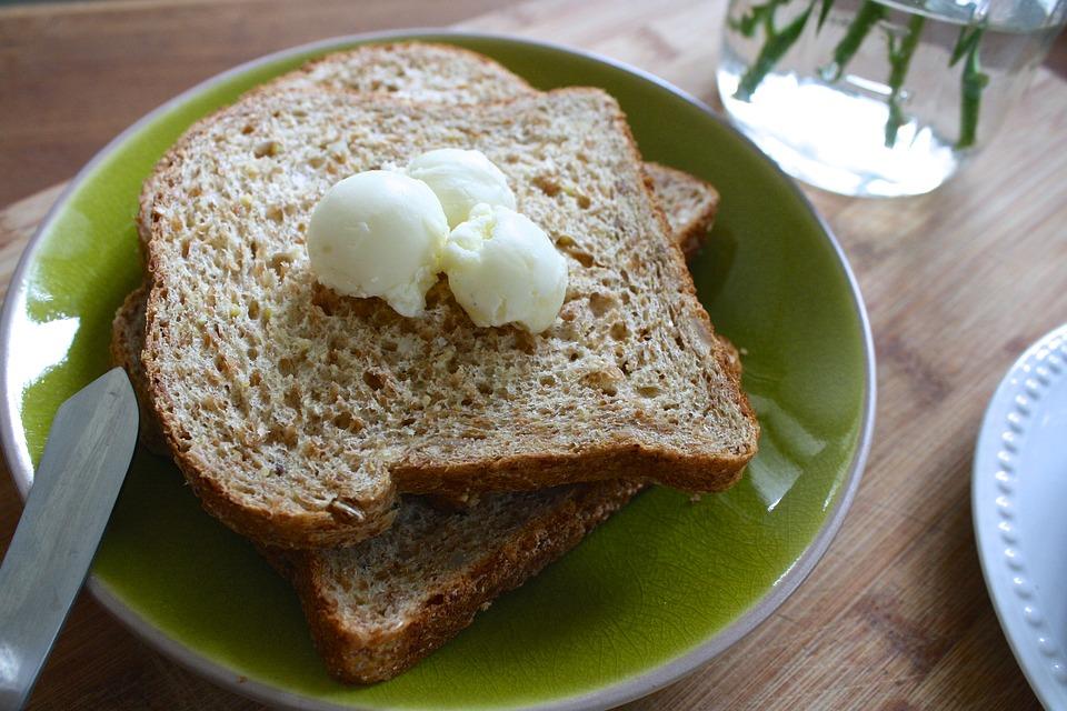 breakfast 1425706 960 720