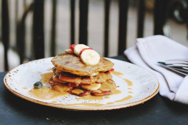 breakfast 1839673 960 720 (1)