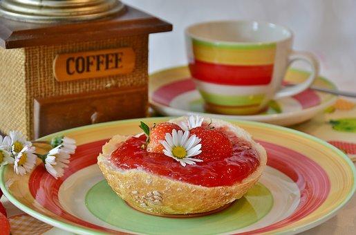 breakfast-2287756__340