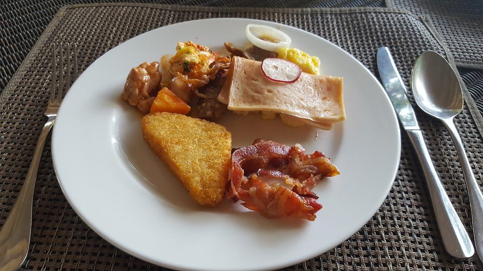 breakfast 2665837 960 720