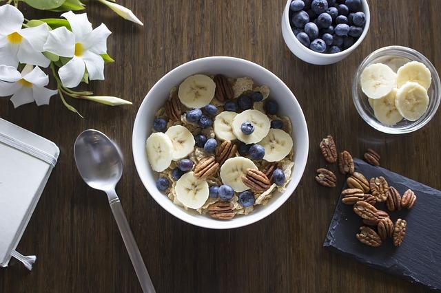 breakfast-2801031_640