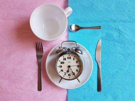 breakfast-3397655_640