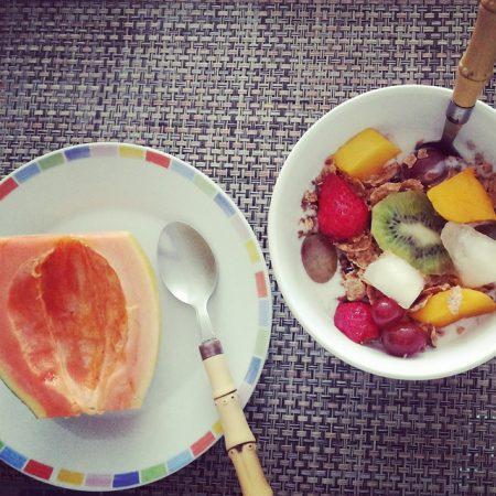 breakfast-927976_640