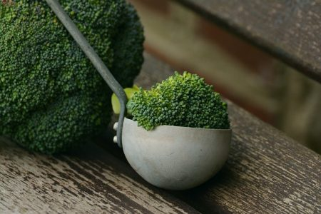 broccoli-1974801_640