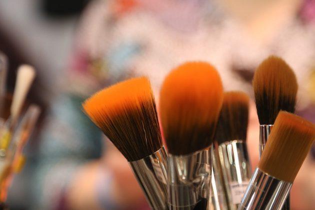 brushes 2224005 960 720