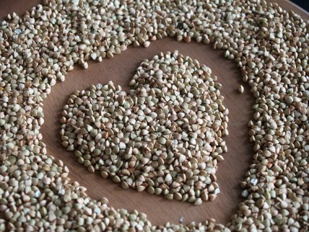 buckwheat-2933325_640