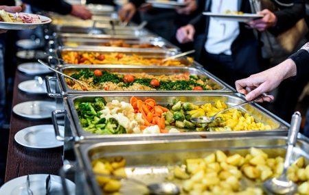 buffet-2953875_640