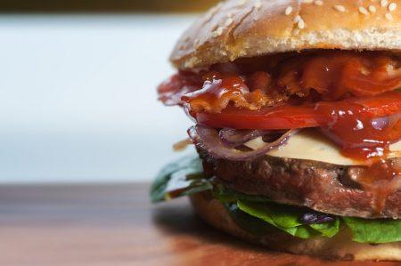 burger-1835192_640