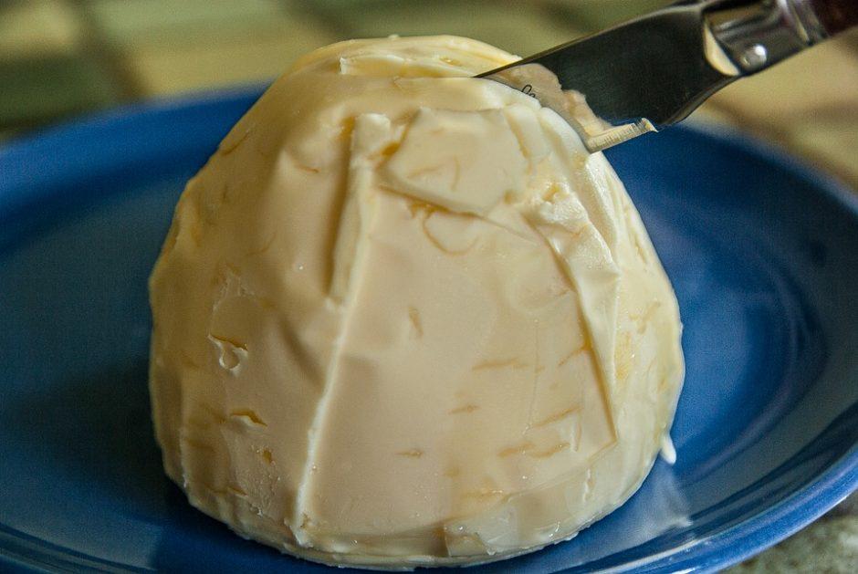 butter-1277088_960_720