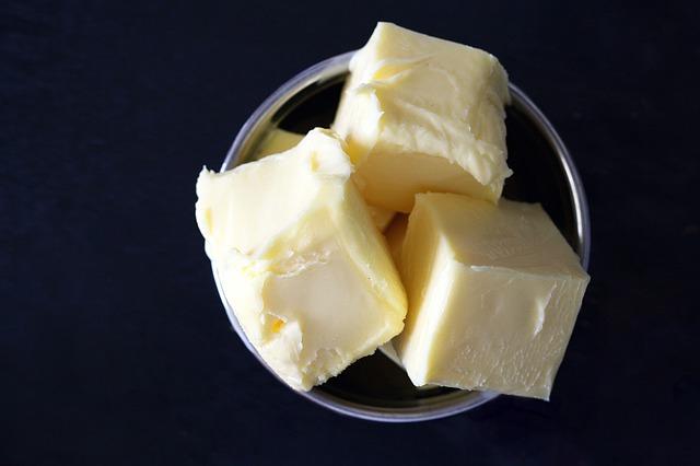 butter-1449453_640