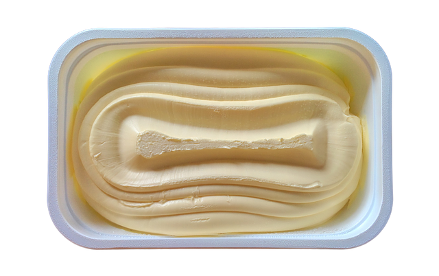butter-1920670_640 (1)