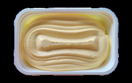 butter-1920670_640