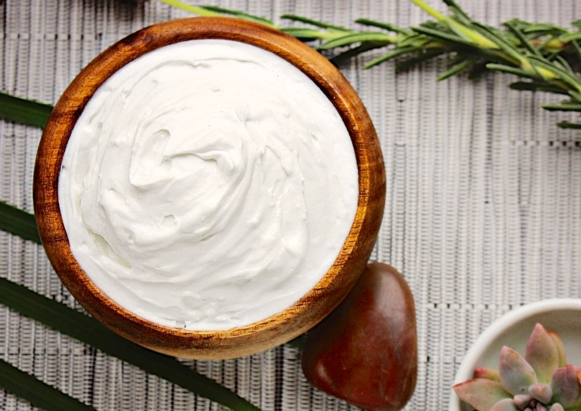 butter-cream-1766648_960_720