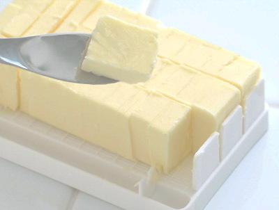 buttercase3 (3)