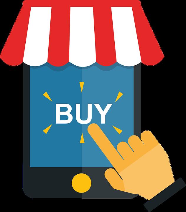 buy-2025564_960_720