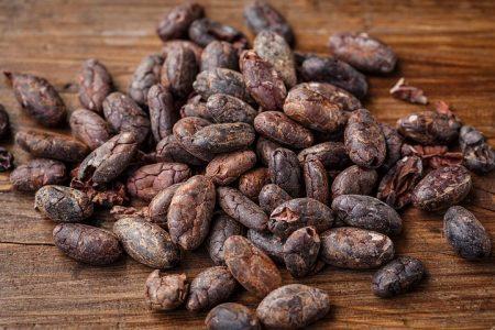 cacao-bean-2522918__480