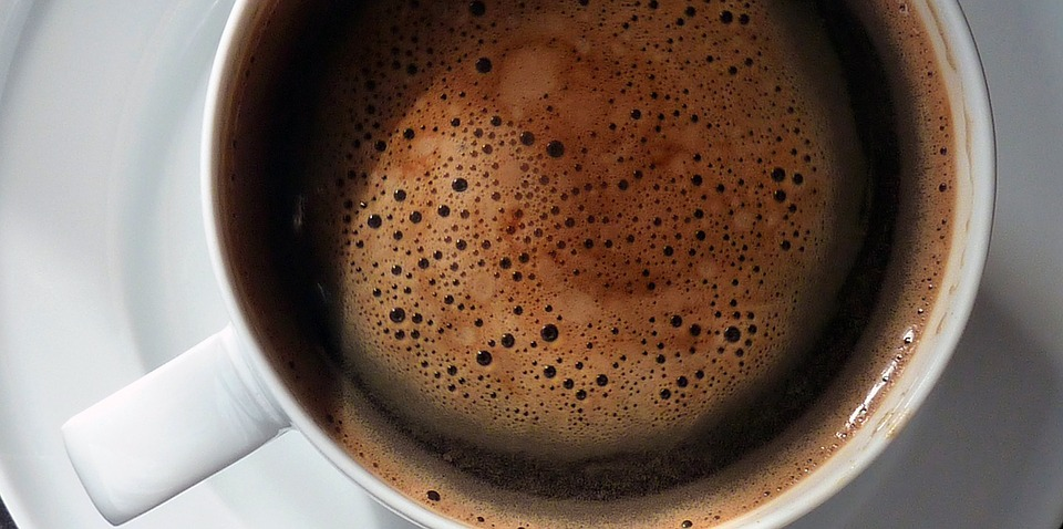 caffeine 1060333 960 720