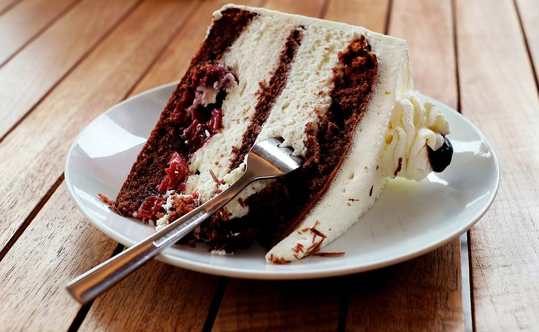 cake-1227842__480