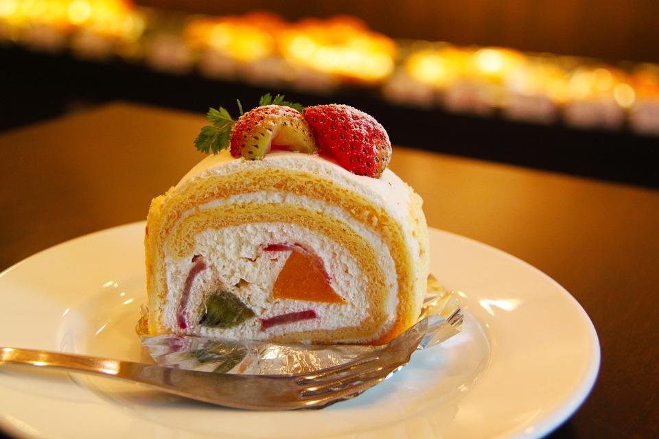 cake 219595 960 720