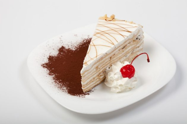 cake-2413239_960_720