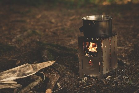 camping-cooker-1853680_640