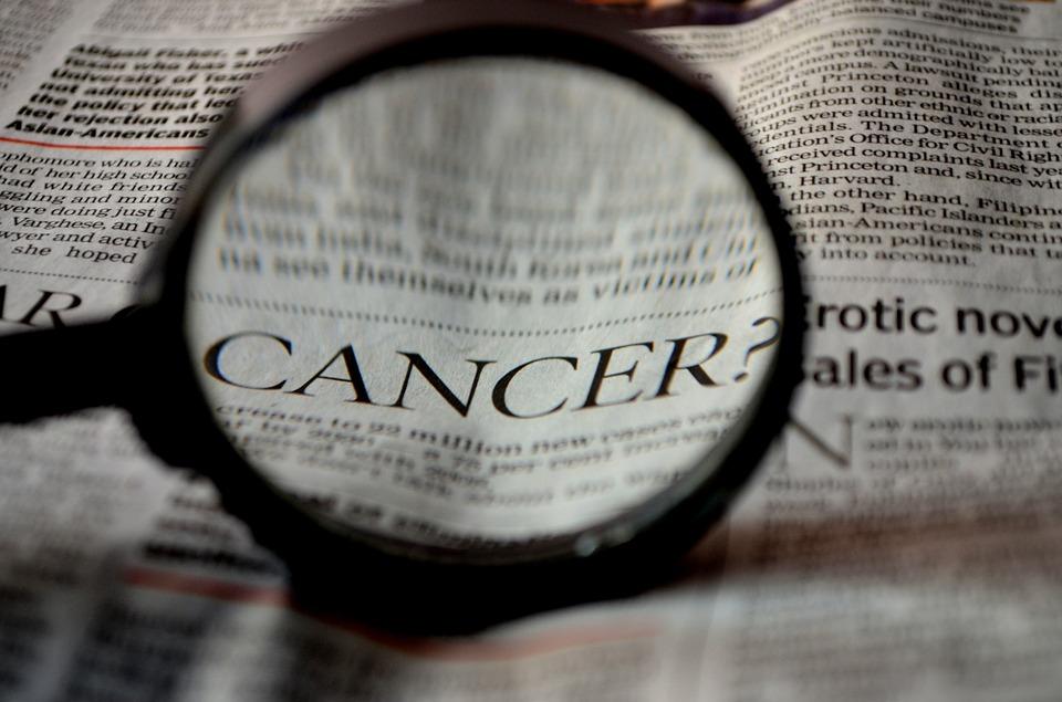 cancer 389921 960 720