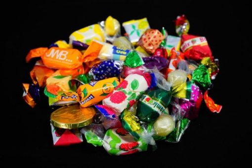 candy 295583 960 720