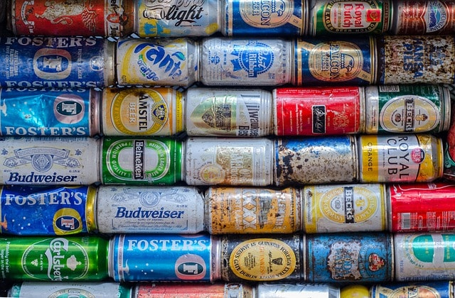 cans-1679022_640-min