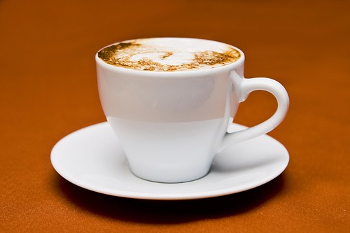 cappuccino 756490  340 2