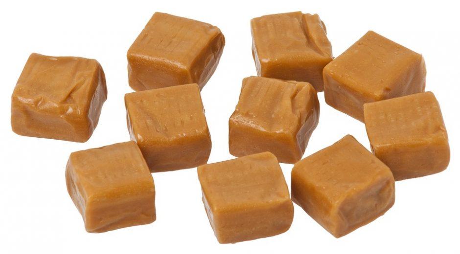 caramel-2201902_960_720
