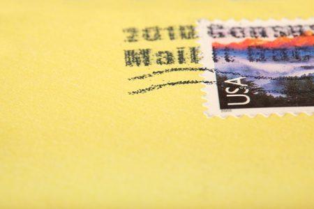 card-20539_640