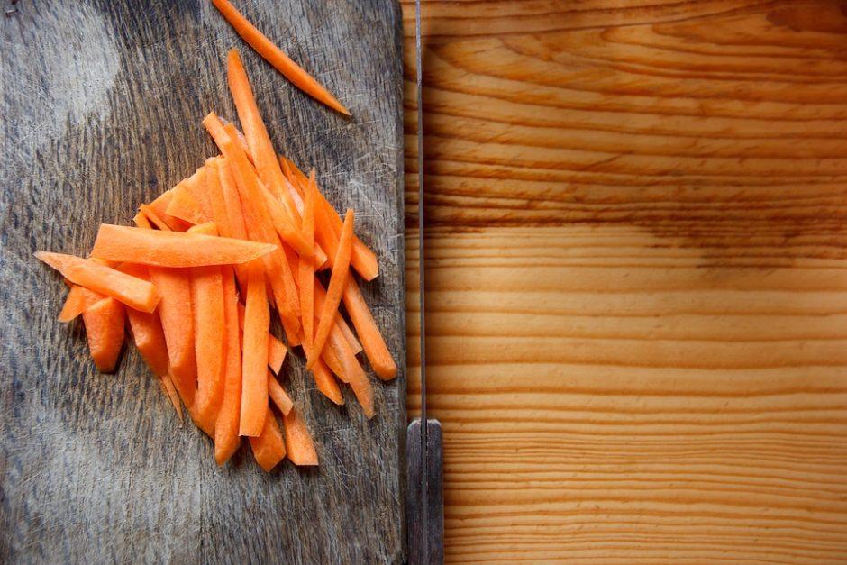 carrot-1282784_960_720