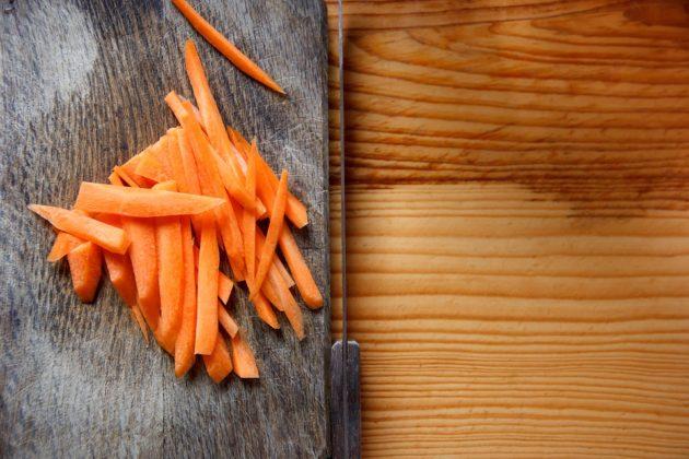 carrot 1282784 960 720