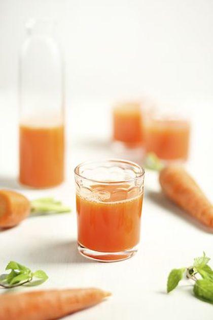 carrot-2610757__480