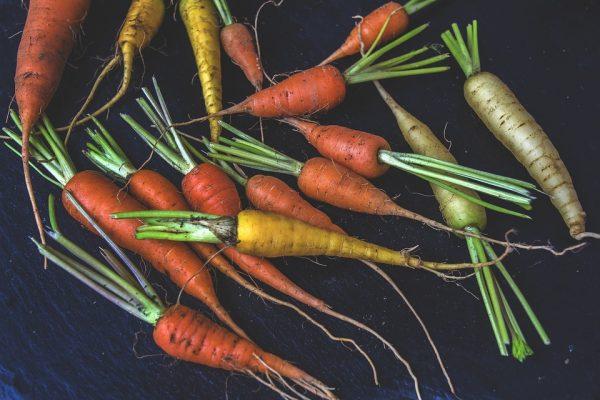 carrot 3453254 960 720