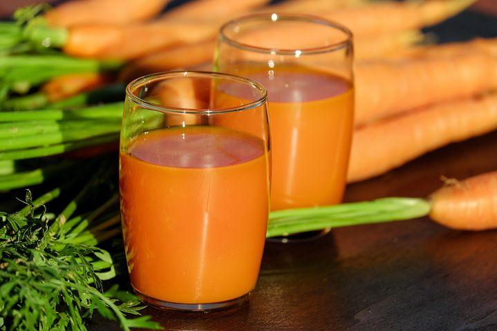 carrot-juice-1623079__480