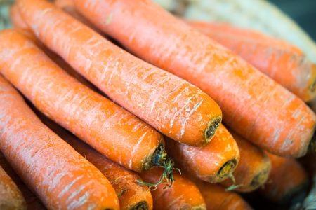 carrots-1703993_640