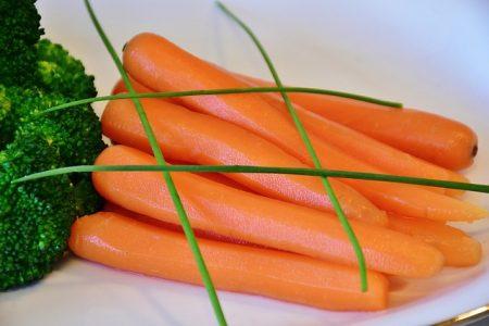 carrots-2103482_640