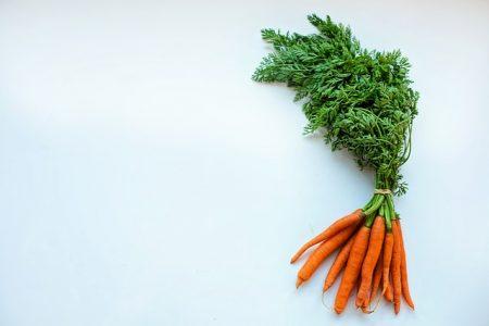 carrots-2485051_640