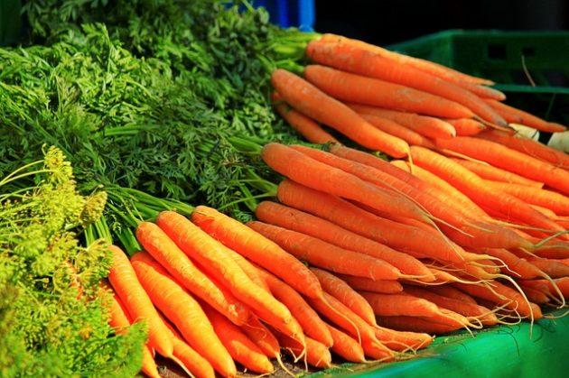 carrots 874981 640