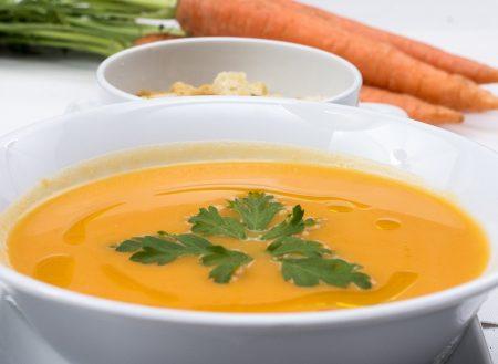 carrots-soup-2157199_960_720