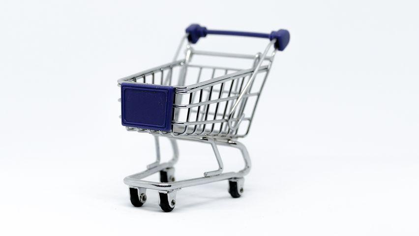 cart-3248232__480
