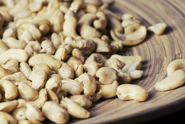 cashew nuts food 85934