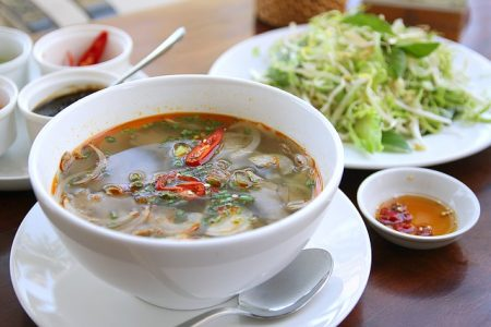 酢レシピ2 麺
