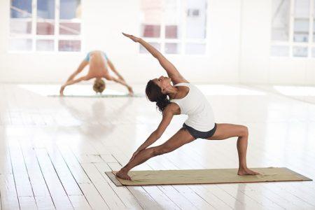 よが_yoga-2959226_640