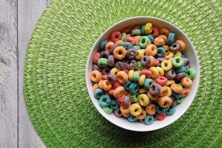 cereal-3356592_640